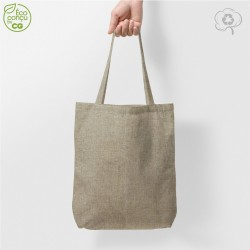 Totebag RECYCLO