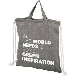 Be Inspired 150 g/m2...