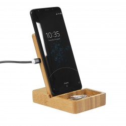Chargeur induction STAND UP