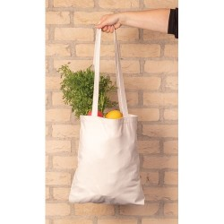 Sac shopping type Tote bag...