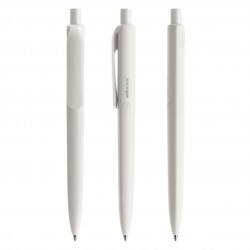 Prodir DS8 Regeneration Pen...