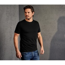 Men's Fashion Organic-T