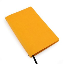 Carnet feuille rechargeable